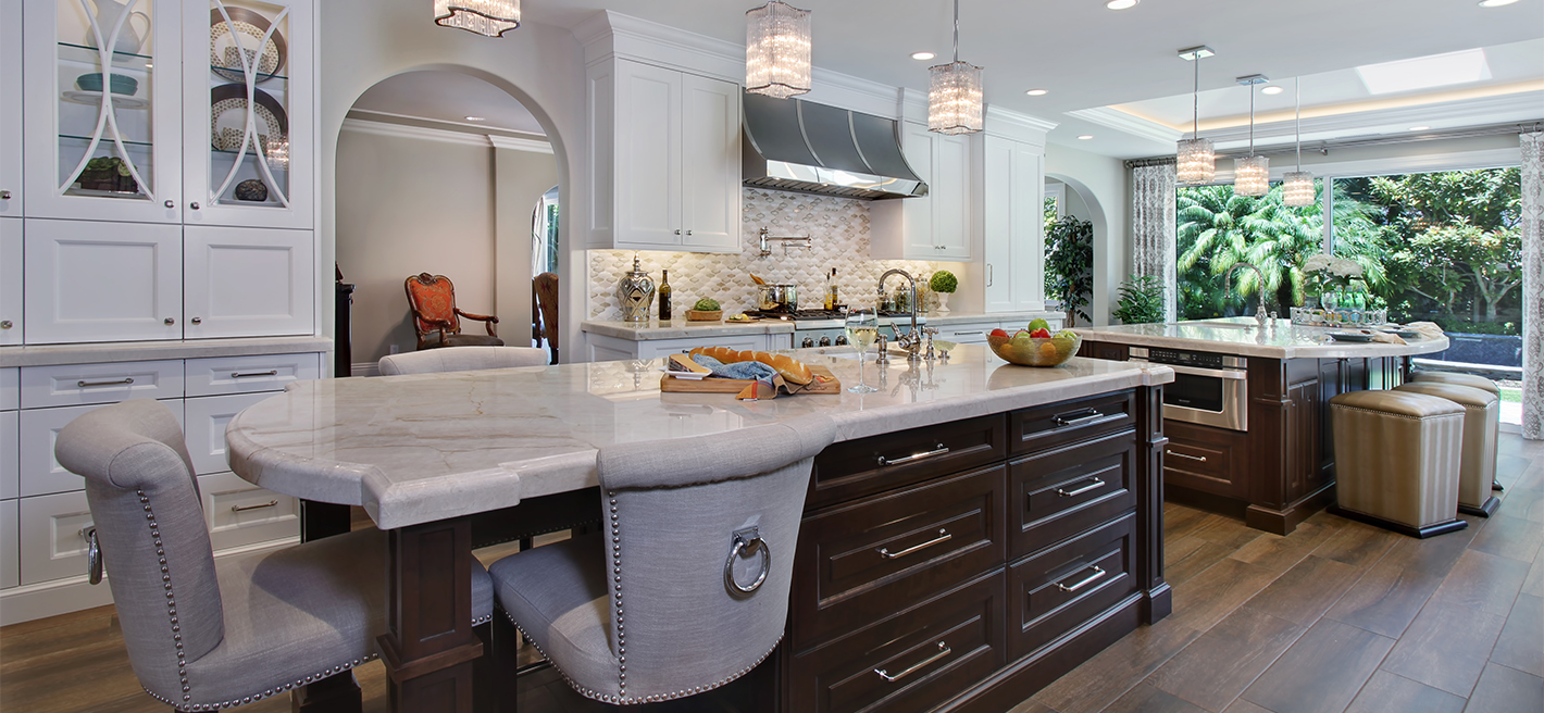 deerfield dkb il b kitchens designer baths dk kitchen inc