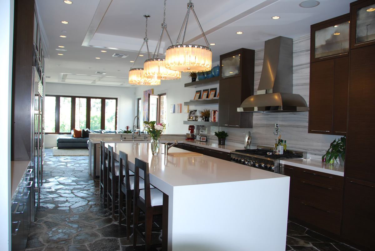 Award Winning Kitchen And Bathroom Design And Remodeling For Orange County,  CA