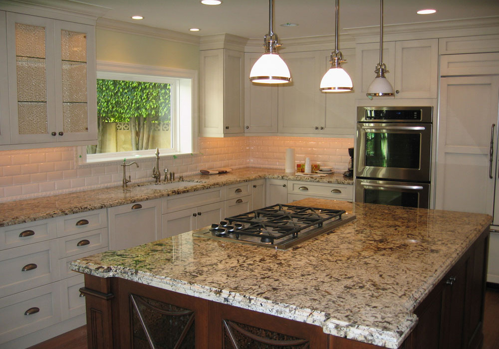 Orange county kitchen design custom kitchen design modern kitchen design designer kitchens - Modern kitchen cabinets orange county ...