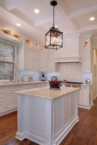 kitchen-remodel-white-island-Coto-De-Caza-orange-county